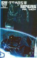 Transformers Primacy (2014 IDW) 3