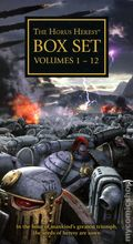 Warhammer 40K The Horus Heresy SC Box Set (2014) SET#1