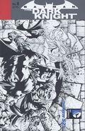 Batman The Dark Knight (2011 2nd Series) 8B