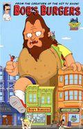 Bob's Burgers (2014) 1RE-MIDTOWN2