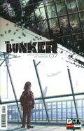 Bunker (2014 Oni Press) 7