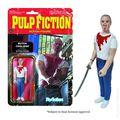 ReAction Pulp Fiction Action Figure (2014 Funko) ITEM#3