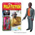 ReAction Pulp Fiction Action Figure (2014 Funko) ITEM#4