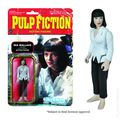 ReAction Pulp Fiction Action Figure (2014 Funko) ITEM#5