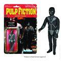 ReAction Pulp Fiction Action Figure (2014 Funko) ITEM#7
