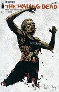 Walking Dead (2003 Image) 132LOOTCRATE