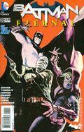 Batman Eternal (2014) 32