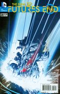 New 52 Futures End (2014) 28
