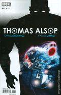 Thomas Alsop (2014) 6