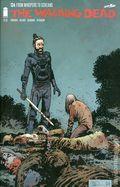 Walking Dead (2003 Image) 134
