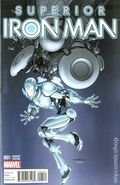 Superior Iron Man (2014) 1B