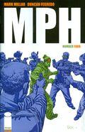 MPH (2014 Image) 4A