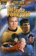 Star Trek City on the Edge of Forever (2014) 5SUB