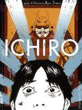 Ichiro TPB (2012 Houghton Mifflin) 1-1ST