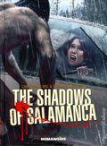Shadows of Salamanca HC (2014 Humanoids) 1-1ST