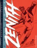 Zenith HC (2014 Rebellion) 1-1ST