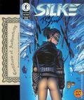 Silke (2001) 1DF-TD