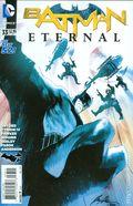 Batman Eternal (2014) 33