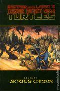Teenage Mutant Ninja Turtles Legends HC (2014 IDW) 1-1ST