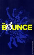 Bounce TPB (2014 Image) 1-1ST