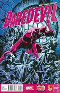 Daredevil (2014 4th Series) 10