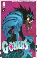 Goners (2014 Image) 2