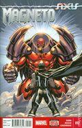 Magneto (2014) 12