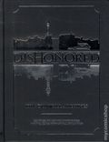 Dishonored The Dunwall Archives HC (2014 Dark Horse) 1-1ST