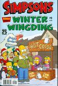 Simpsons Winter Wingding (2006) 9