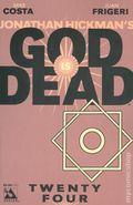 God is Dead (2013 Avatar) 24A