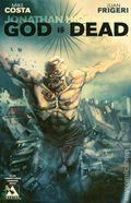 God is Dead (2013 Avatar) 24B