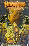 Witchblade (1995) 179A