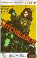 Witchblade (1995) 179B