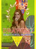 Drawing Beautiful Women: The Frank Cho Method SC (2014 Flesk) 1-1ST