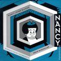 Nancy Loves Sluggo TPB (2014 Fantagraphics) The Complete Dailies 1949-1951 1-1ST