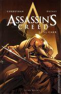 Assassin's Creed HC (2012- Titan Books) 5-1ST
