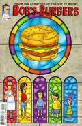Bob's Burgers (2014) 4A