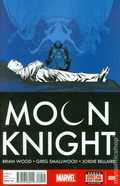 Moon Knight (2014 5th Series) 9A