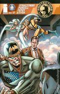 Protectors Inc (2013 Image) 10A