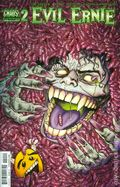 Evil Ernie (2014 Dynamite) 2A