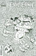 Evil Ernie (2014 Dynamite) 2D