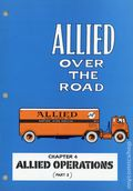 Allied Over the Road (1959) 4