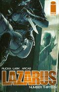 Lazarus (2013 Image) 13