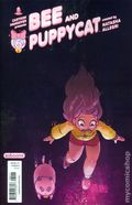 Bee and Puppycat (2014) 6A