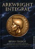 Arkwright Integral HC (2014 Dark Horse) 1-1ST