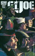 GI Joe (2014 IDW Volume 4) 3RI