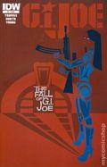 GI Joe (2014 IDW Volume 4) 3
