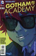 Gotham Academy (2014 DC) 3B
