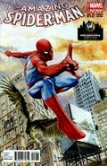 Amazing Spider-Man (2014 3rd Series) 1.2PHILLY