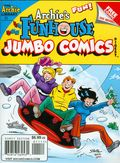 Archies Funhouse Double Digest (2013) 11